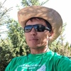 Берик Жангир, 39, г.Дум-Дум