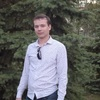 Aleksandr, 30, г.Орск