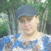 Наталья, 46, г.Кимовск