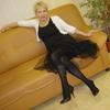 ева, 57, г.Санкт-Петербург