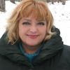 Валентина, 54, г.Белогорск