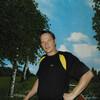 Leprekon, 46, г.Чульман