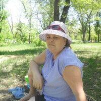 Валентина, 70 лет, Овен, Волгоград