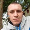 Саня, 32, г.Калуга