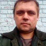 sergei 35 лет (Близнецы) хочет познакомиться в Терновке
