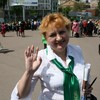 Антонина, 57, г.Великий Бурлук