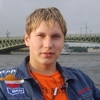 Иван, 32, г.Карпогоры