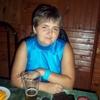 SVETLANA, 35, г.Суджа