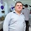 Иван, 30, г.Ворсма