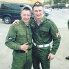 Евгений, 20, г.Южноуральск