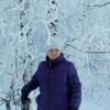 МАРИШКА, 40, г.Тюмень