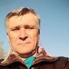 Саша, 47, г.Березовский (Кемеровская обл.)