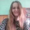 Катерина, 26, г.Могилев