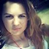 Раечка, 21, г.Одесса