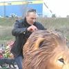Валерий, 45, г.Саратов