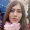 тетяна, 25, г.Черновцы