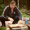 Игорь, 63, г.Новокузнецк