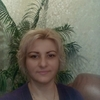Світлана, 37, г.Мукачево