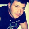 Joni, 32, г.Тбилиси