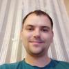 Aleksandr Syrovatkin, 32, Rossosh