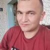Sergey, 33, Slavgorod