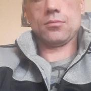 Сергей Владимирович 40 Москва