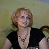 ирина, 44, г.Дзержинск