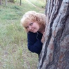 НАТАЛЬЯ, 27, г.Зеленодольск