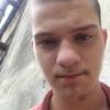 Борис, 30, г.Ивано-Франковск