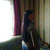 Ирина Александрова(Лу, 42, г.Старые Дороги