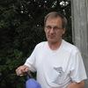 Сергей, 66, г.Нижний Новгород
