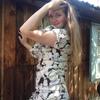 алена, 26, г.Челябинск