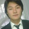 Andrey, 30, г.Кванчжу
