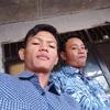 Heru, 22, г.Джакарта