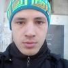 Сергей, 22, г.Рефтинск