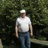 НИКОЛАЙ, 66, г.Дорохово