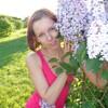 Татьяна, 28, г.Хабаровск