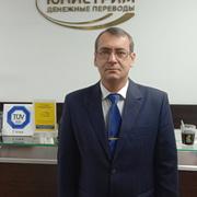 Сергей 47 Москва