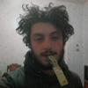gio, 31, г.Реутов