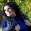 Светлана, 38, г.Одесса