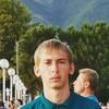 Иван, 24, г.Ставрополь