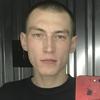 Богдан, 25, г.Казань