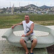 Олег 50 Майнц