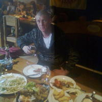 aleksei, 42 года, Рыбы, Иркутск