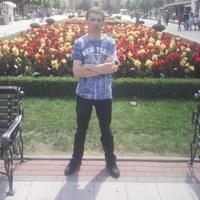 Александр, 40 лет, Стрелец, Кисловодск