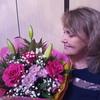 Elena, 45, Berezniki