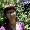 Olga, 41, Биракан