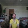 Roman, 30, г.Волгоград