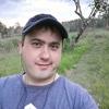 Сергей, 30, г.Ангарск