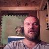 tim, 42, г.Сидар-Рапидс